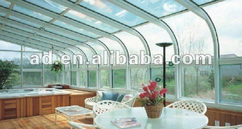 House Prefabricated Housing Home Modular