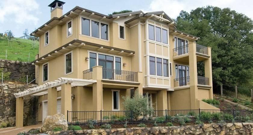 House Pretty Nice Like Houses Views