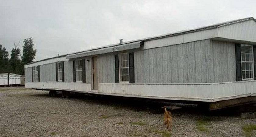 House Rent Bowling Green Rental