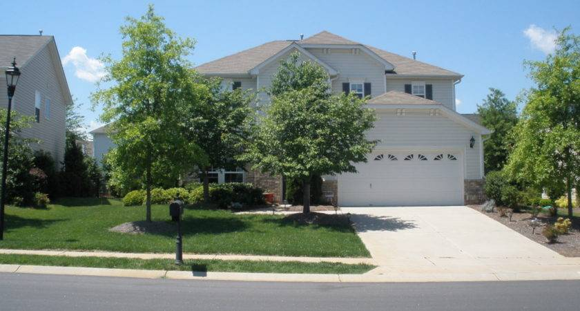 House Rent Charlotte Classified Ads Buy Sell