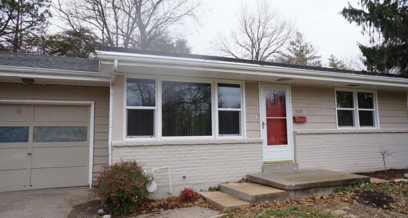 House Rent Columbia Rental