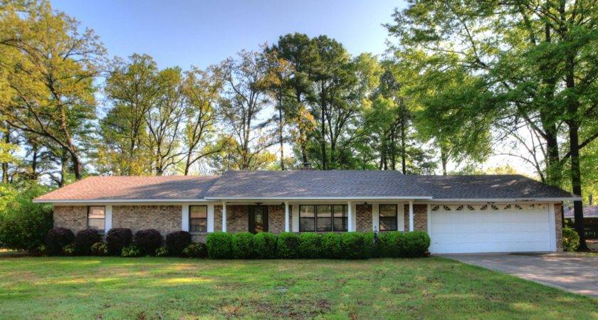 House Rent Conway Near