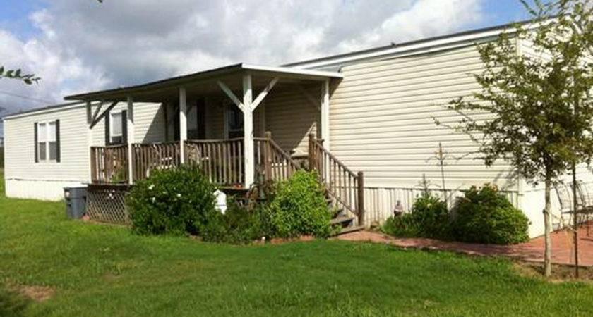 House Rent Lafayette Rental