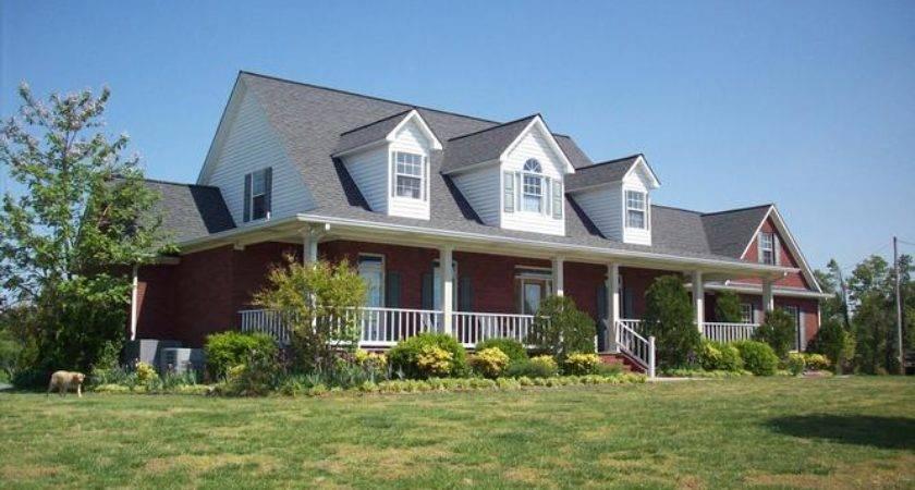 House Sale Alabama Cullman County Acres