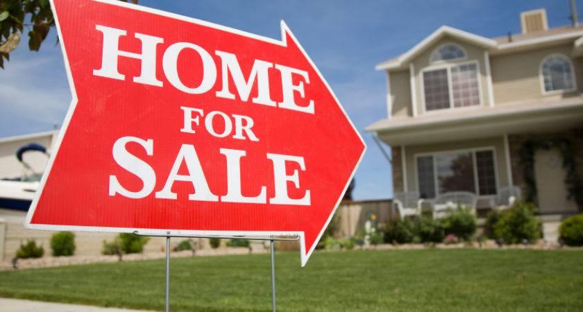 House Sale Hopkinton