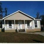 House Sale Mobile Alabama Ref