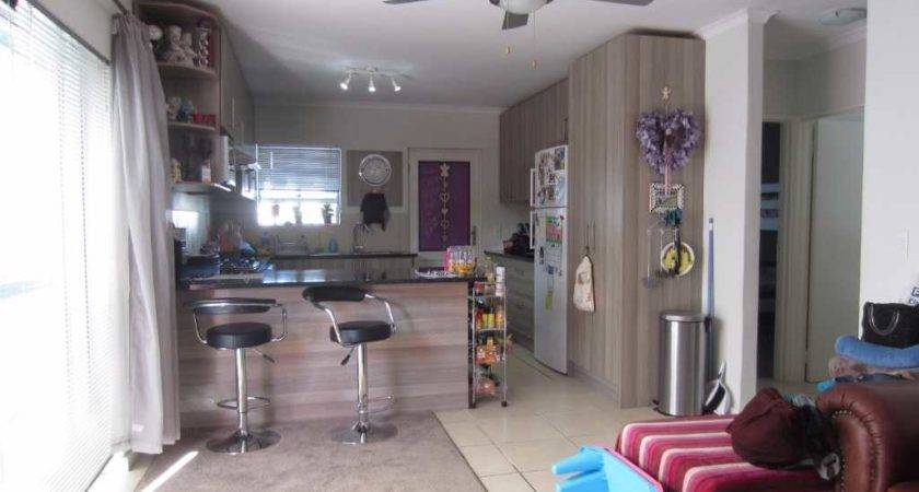 House Sale Nuutgevonden Bedroom Tivvit