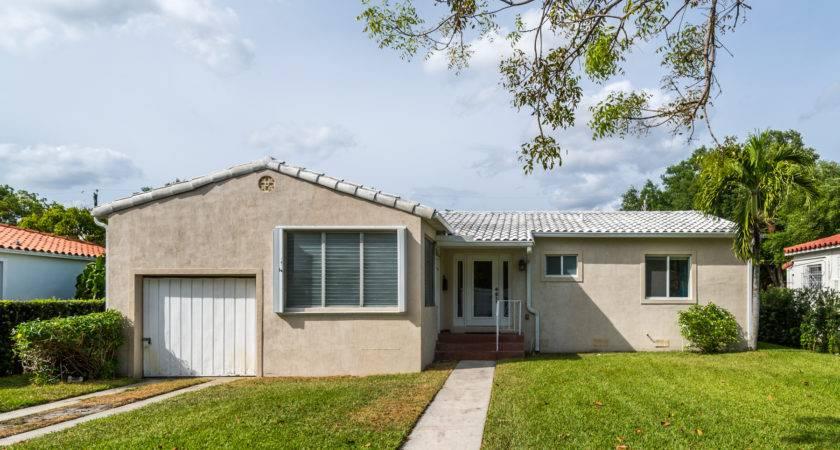 House Sale West Miami