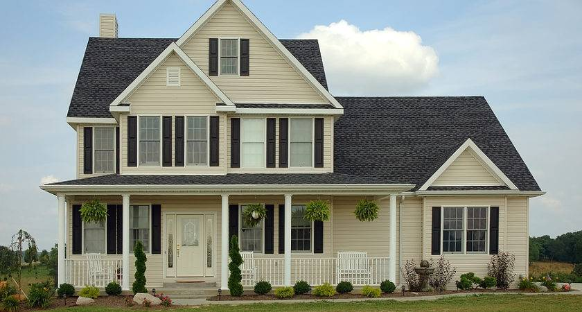 House Siding But Don Want Choose Just Any Home Improvement
