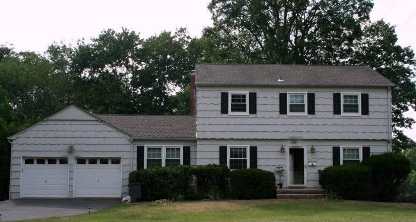 House Smart Energy Renovations
