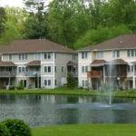 Houses Hendersonville