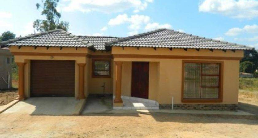 Houses Newly Built Tzaneen Mitula Homes