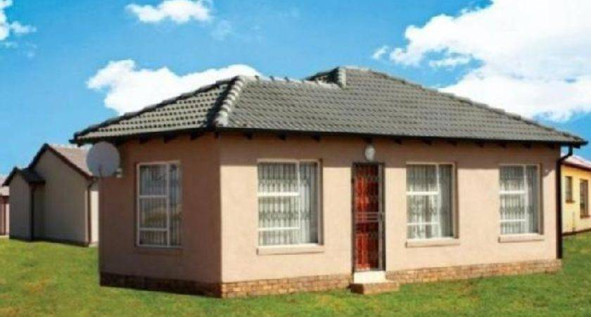 Houses Plans Gauteng Mitula Homes