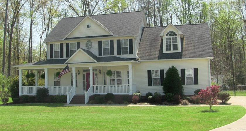 Houses Raleigh North Carolina