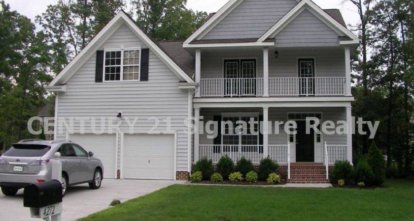 Houses Rent Chester Virginia Find Rental Homes