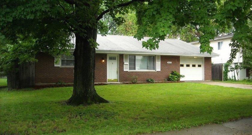 Houses Rent Cincinnati Ohio Find Rental Homes