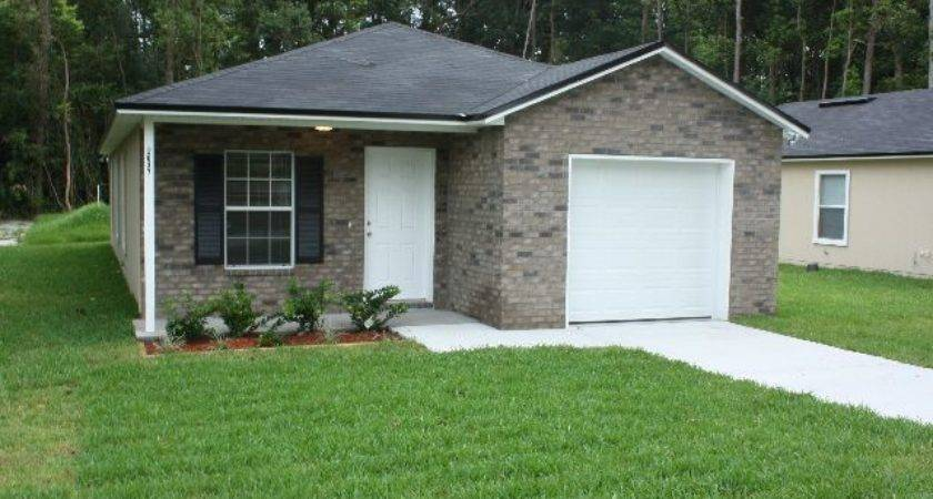 Houses Rent Jacksonville Beach Now Posted
