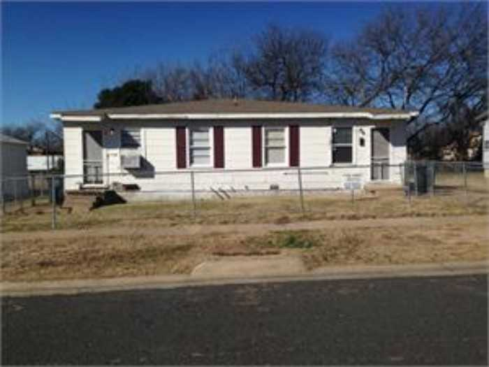 Houses Rent Killeen Other Real Estate Services