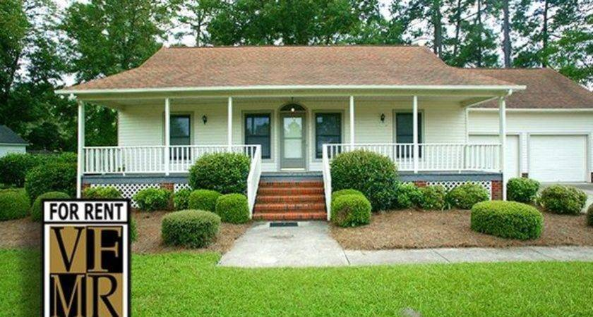 Houses Rent Kinston Homes Zillow