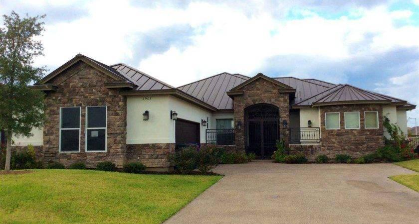 Houses Rent Laredo Rental