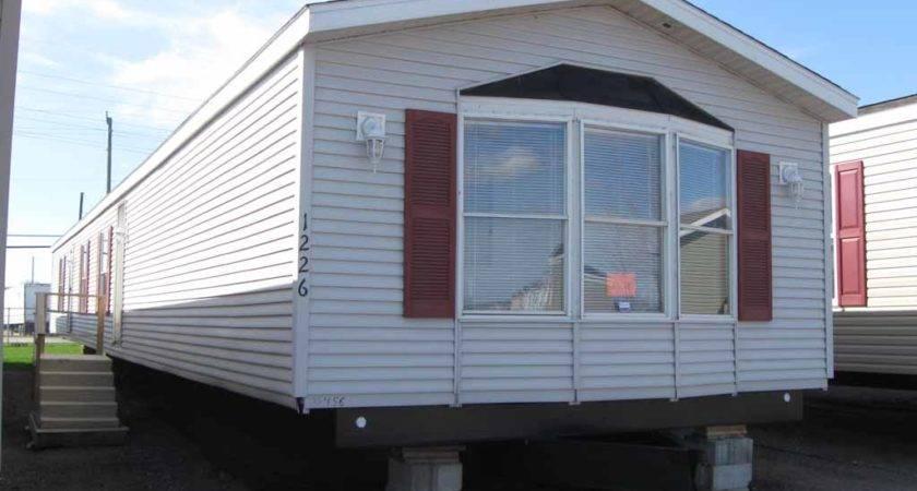 Houses Rent Laurel Rental