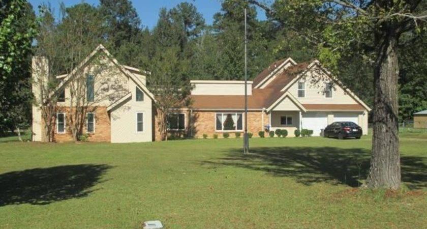 Houses Rent Meridian Mississippi