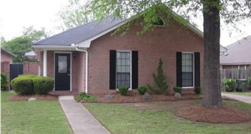 Houses Rent Montgomery Apartments