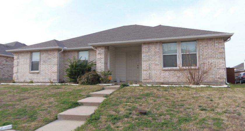 Houses Rent Rockwall Texas Find Rental Homes