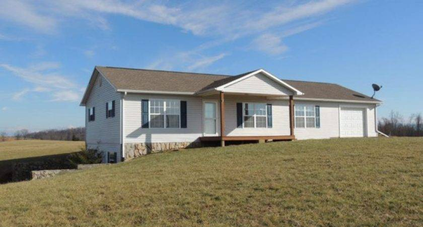 Houses Rent Rogersville Homes Zillow