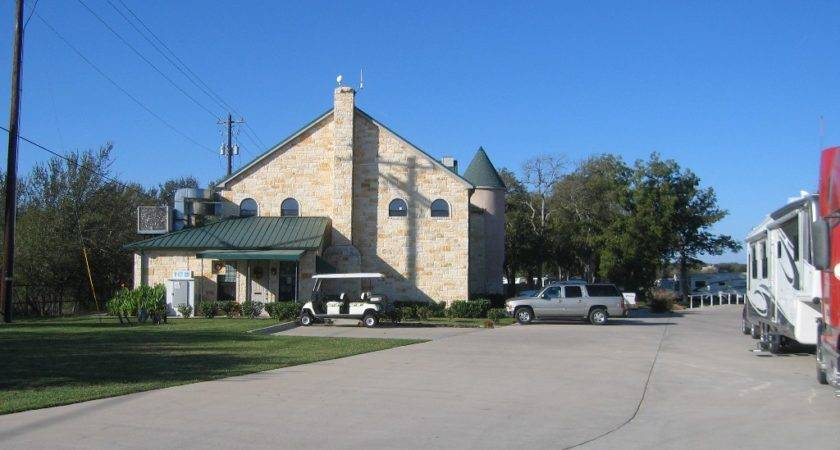 Houses Rent Weatherford Texas Rental