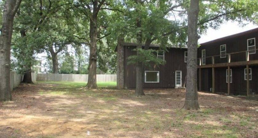 Houses Sale Arkansas Conway Reo Homes