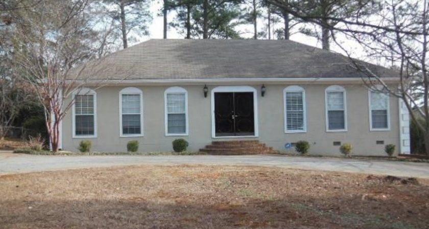 Houses Sale Athens Georgia