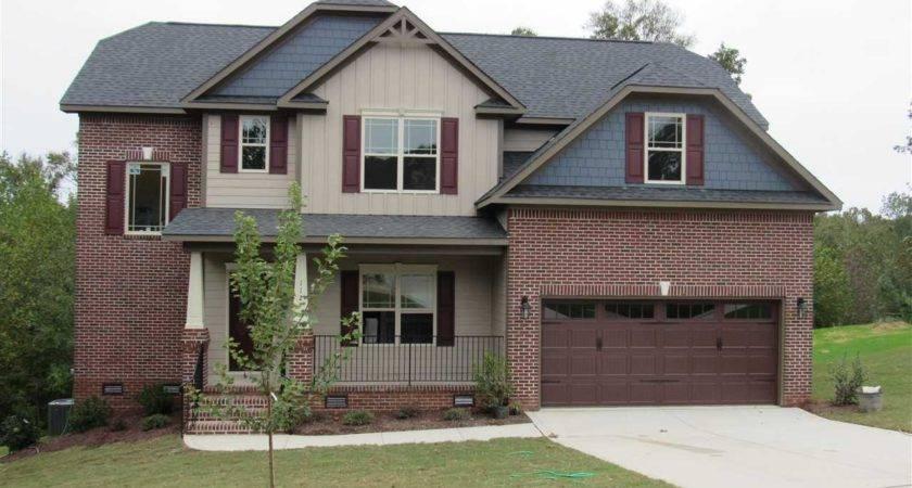 Houses Sale Clayton Single Homes Condos