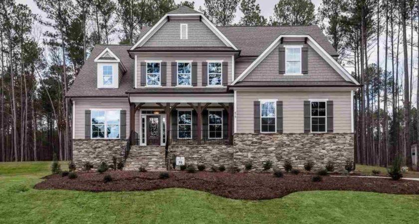 Houses Sale Clayton
