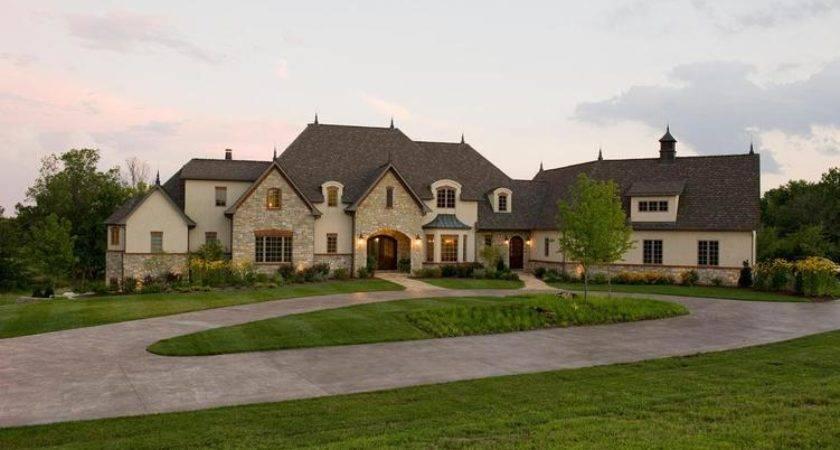 Houses Sale Columbia Missouri