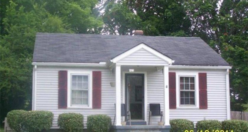 Houses Sale Columbia