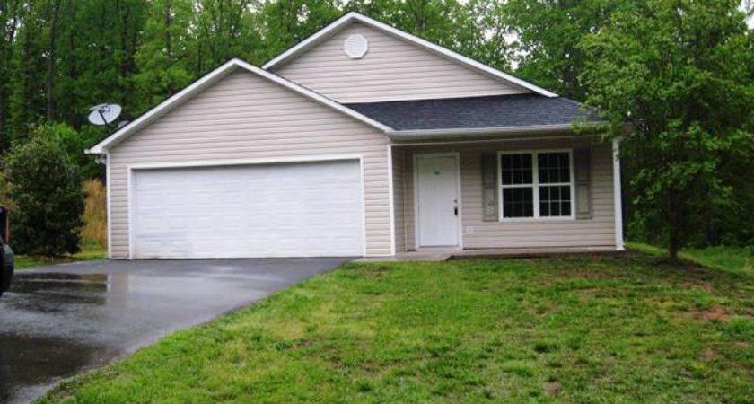 Houses Sale Dalton Georgia Home Foreclosures