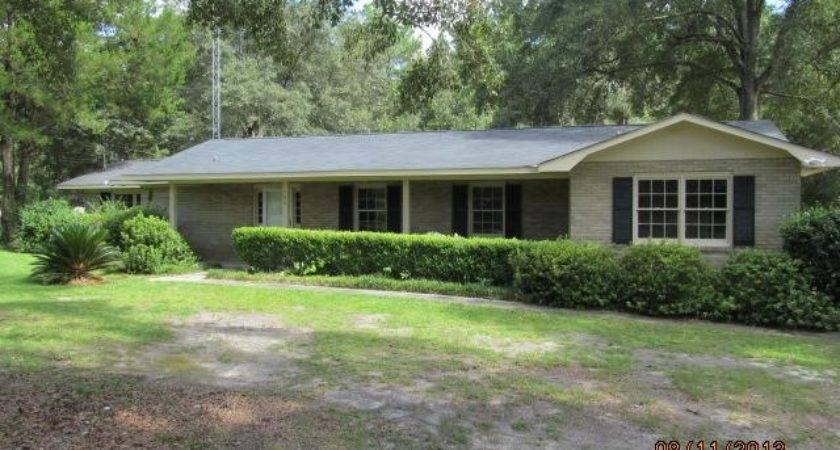 Houses Sale Dothan Alabama