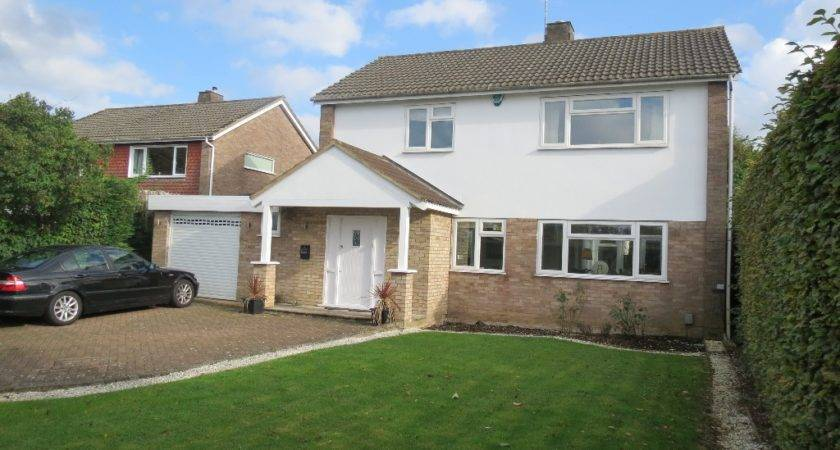 Houses Sale Hatfield Rent Albans