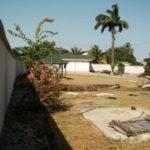 Houses Sale Labone Accra Ghana