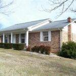 Houses Sale Morristown