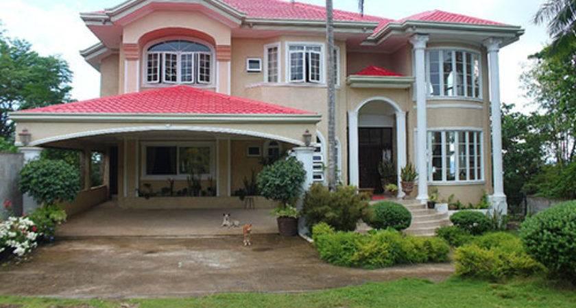 Houses Sale Near Homes