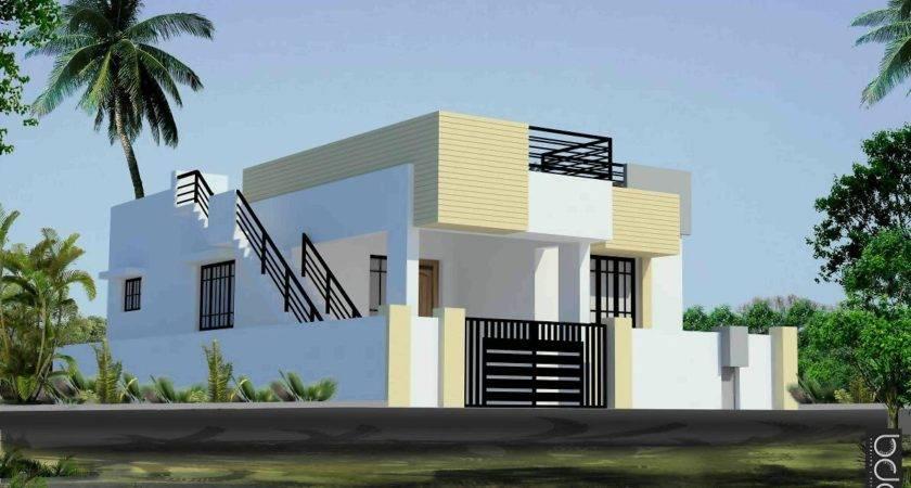 Houses Sale Near Ngo Colony Tirunelveli Home Design Inspiration
