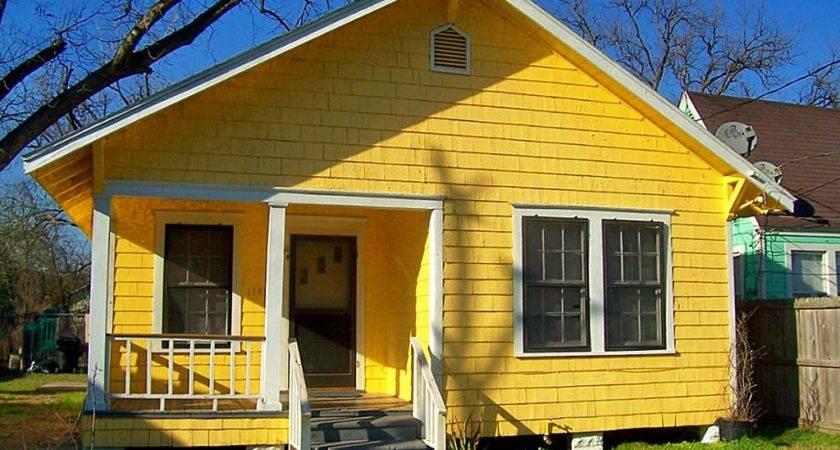 Houses Sale Panama