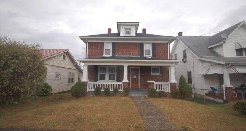 Houses Sale Roanoke Homes