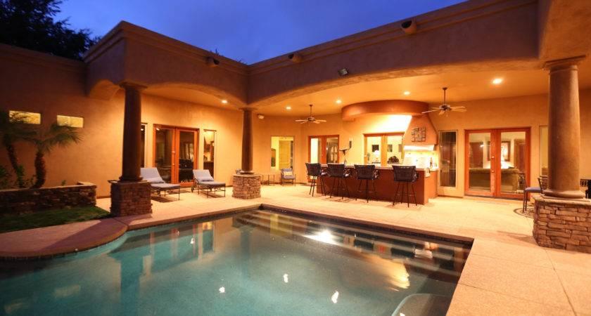 Houses Sale Scottsdale Arizona Real Estate