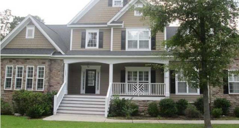 Houses Sale South Carolina Ideas