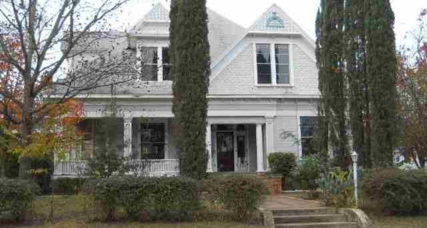 Houses Sale Waco Texas