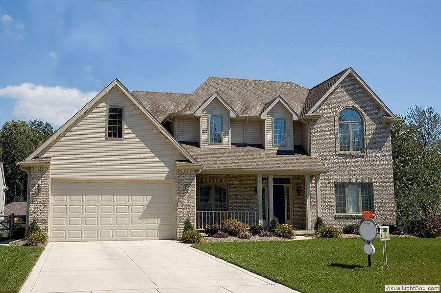 Houses Sale West Lafayette Indiana