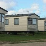 Housing Sale Georgetown Texas Posts Mobile Homes